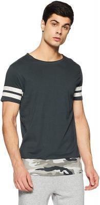 Breakbounce - T-shirt