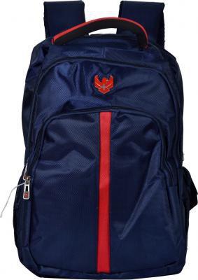 Swiss Eagle School Bags -