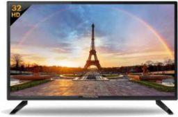 Thomson R9 80cm (32 inch) HD Ready LED TV  (32TM3290)