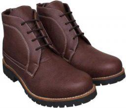 Provogue Slip On Shoes For Men