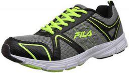 Fila Men's Sports Shoes Min.75% Off