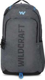 Wildcraft Spacy_Mel 30 L Backpack