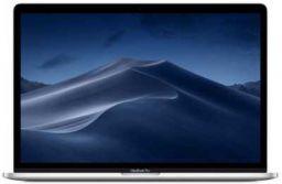 Apple Macbook Pro Core i5 8th Gen - (8 GB/256 GB SSD/Mac OS Mojave) MR9U2HN/A  (13.3 inch, Silver, 1.37 kg)
