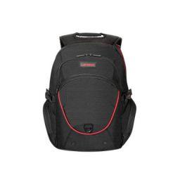 Lenovo B700 Backpack for 15.6-inch Laptop (Black)
