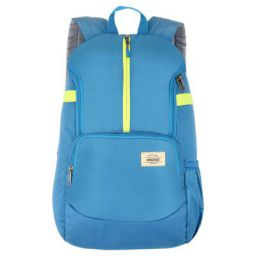 American Tourister Copa 22 Ltrs Casual Backpack (FU9 (0) 00 002)