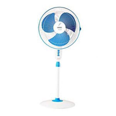 Usha Maxx Air Pedestal Fan