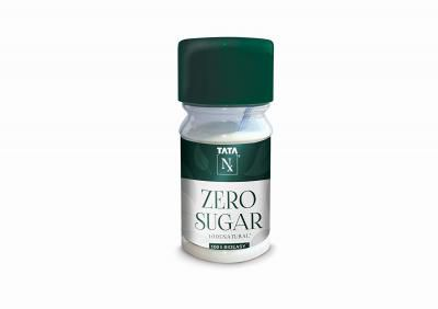 TATA NX Zero Sugar Jar