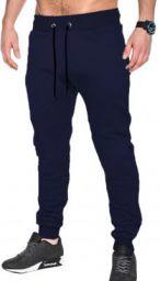Men's Track Pants at Minimum 80 Off
