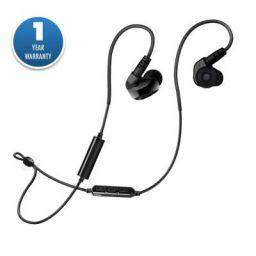 Acid Eye X90 X-90 4.1 Excite Deep Bass Wireless Bluetooth Headset