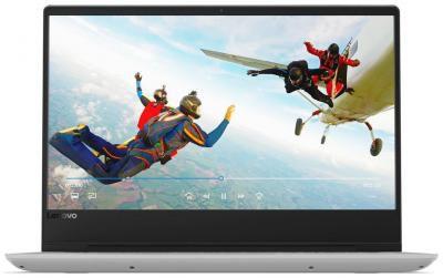 { After Cashback} Lenovo Ideapad 330s (Core i3-7th Gen(7020U)/4 GB RAM/1 TB HDD/35.56 cm(14 inch) HD/Windows 10/No ODD)