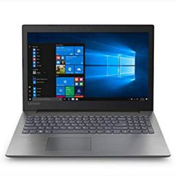 Lenovo Ideapad 330 Intel Core i5 8th Gen 15.6-inch Laptop (8GB/2TB HDD/Windows 10 Home/2GB Graphics/ 2.2kg), 81DE012PIN
