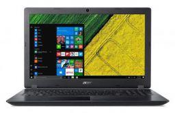 ACER A315-21 A9-9420/4GB/1TB/INT/15.6