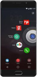 Panasonic Eluga A3 ( 16 GB ROM, 3 GB RAM )