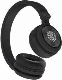 NU Republic Bluetooth Headphones