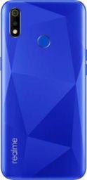 Realme 3i (32 GB)  (3 GB RAM)