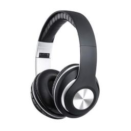 URBN Thump 400 On-Ear Wireless Bluetooth Headphone with