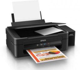 Epson L220 Multi-function Inkjet Printer