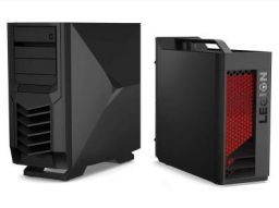 Lenovo Legion T530 90L300PAIN Desktop
