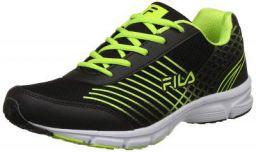 Fila Men's Ferrero Running Shoes