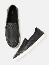 Men's Shoes  Min. 80% Off
