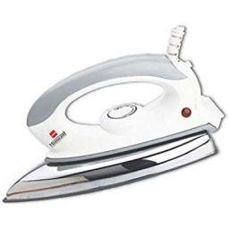 Cello Plug N Press 300 750-Watt Iron