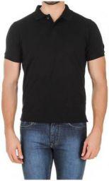 Trendy Polo T-shirts