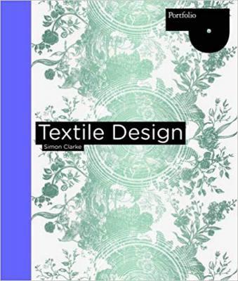 Textile Design: Portfolio Series