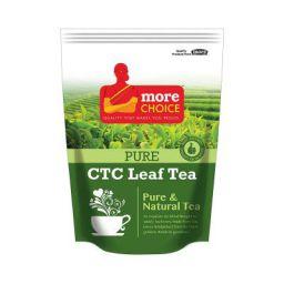 More Choice CTC Tea, 500g