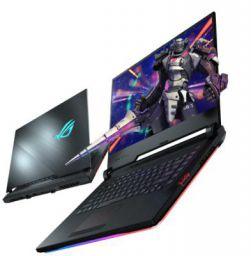 Asus ROG Strix Scar III Core i7 9th Gen - (16 GB/1 TB SSD/Windows 10 Home/6 GB Graphics) G531GV-ES014T Gaming Laptop