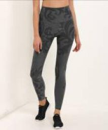 Women's Track Pants Up to 80% off