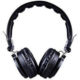 Ant Audio Treble H86 On-Ear Wireless Stereo Headset
