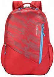 Lavie backpacks -