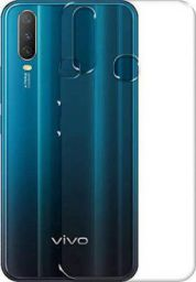 All Type Mobile Cover - Starting From @ 59 / -