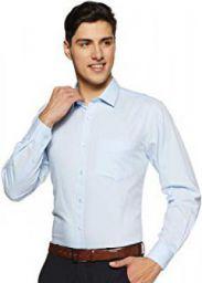 Amazon brand symbol Shirt For Men's