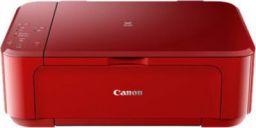 Canon Wireless Printers- Upto 79% Off