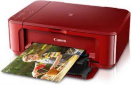 Canon PIXMA MG3670 Multi-function Wireless Printer