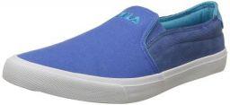 Fila Men's Oriel Sneakers