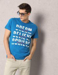 T-Shirts for Men - Shop for Branded Men's T-Shirts