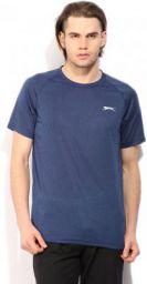 T-Shirts for Men -{ Killer, integriti, Fila}