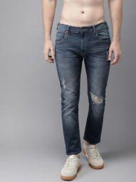 Jeans for Men 76% Off