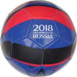Fifa Football -