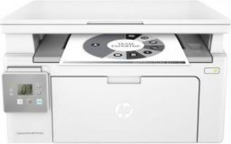 HP LaserJet Ultra MFP M134a Multi-function Printer