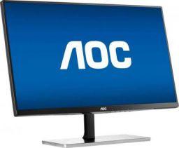 AOC 21.5 inch Full HD Monitor (i2279)