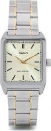Casio A1108 Enticer Men's Analog Watch  - For Men