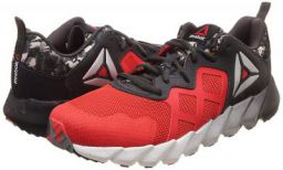Reebok Unisex Kid's Running Shoes