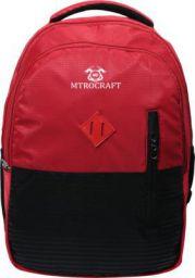 MTROCRAFT Backpacks Upto 85% Off