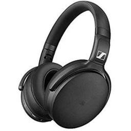 Sennheiser HD 4.50 SE BT NC Bluetooth Wireless Noise Cancellation Headphone