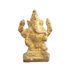 Shubhkart Ganesh Murti (Size 1)