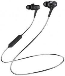 boAt Rockerz 285 in-Ear Bluetooth Headset
