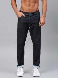 Hrx Jeans by Hrithik Roshan